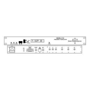 Converters Block Translator 27.6-29.1GHz-17.8-19.3GHz