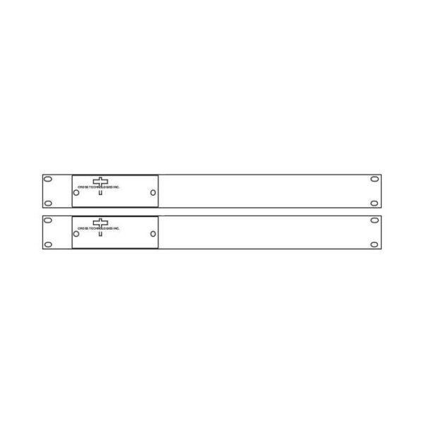 Composite MTS/BTSC Subcarrier Modulator