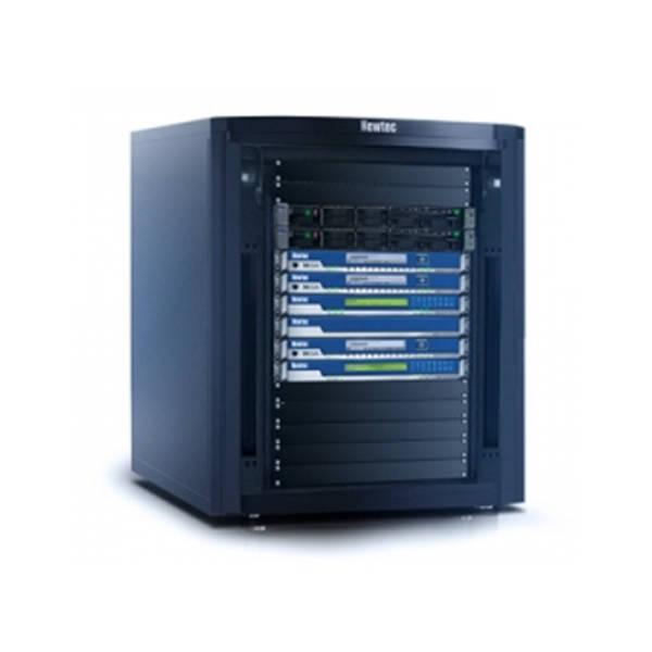 HUB6501 1IF Hub Module