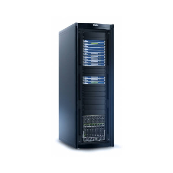 HUB6504 4IF Hub Module