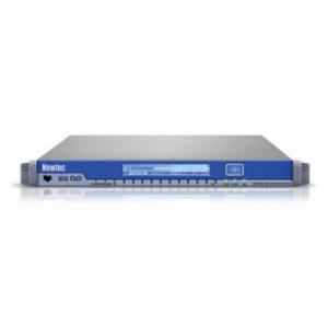 Modems MCX7000 Multi-Carrier Satellite Gateway