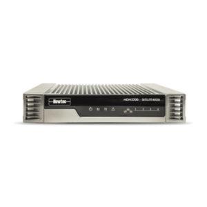 Modems MDM3300 Satellite Modem