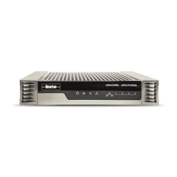MDM3300 Satellite Modem
