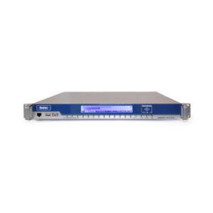 Modems MDM6000 Satellite Modem