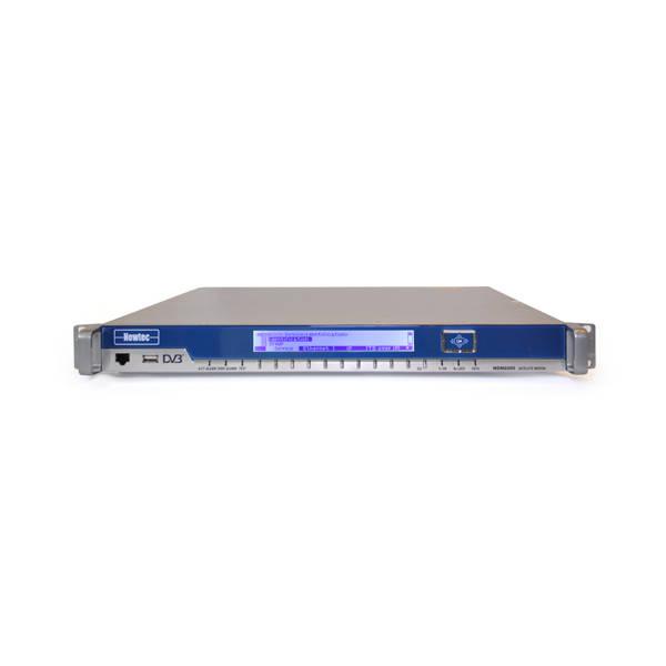 MDM6000 Satellite Modem