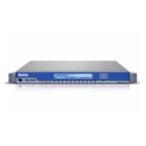 Modems MDM9000 Satellite Modem