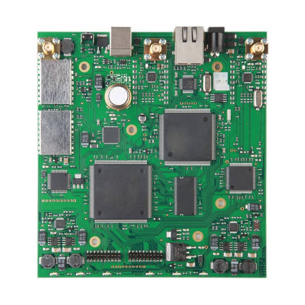 UHP-1100 Satellite Router Board