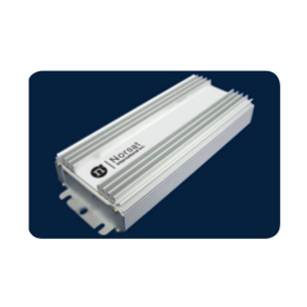 300W AC/DC Median Outdoor Power Supply