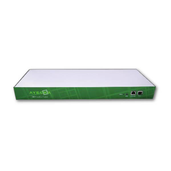 ayecka-102-sm1-modem-2