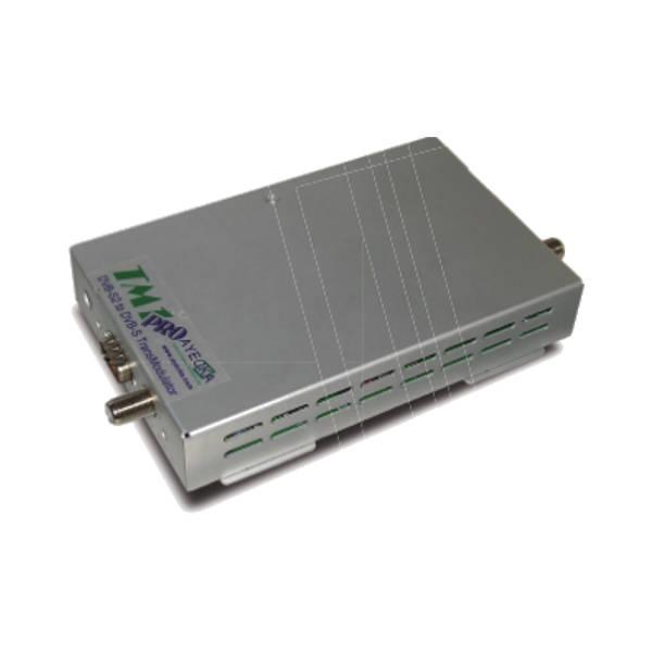 Ayecka TM1 and TM1-Pro Converter