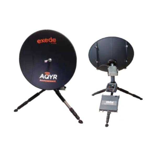 aqyr-105-diamondback-autoaqyr-terminal-2