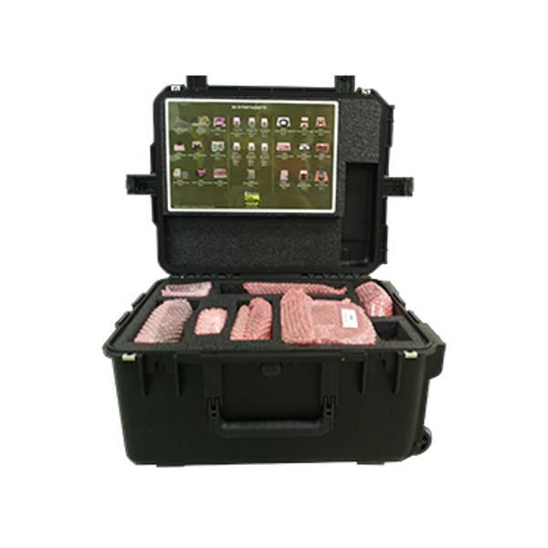 KA-10 Field Support Kit