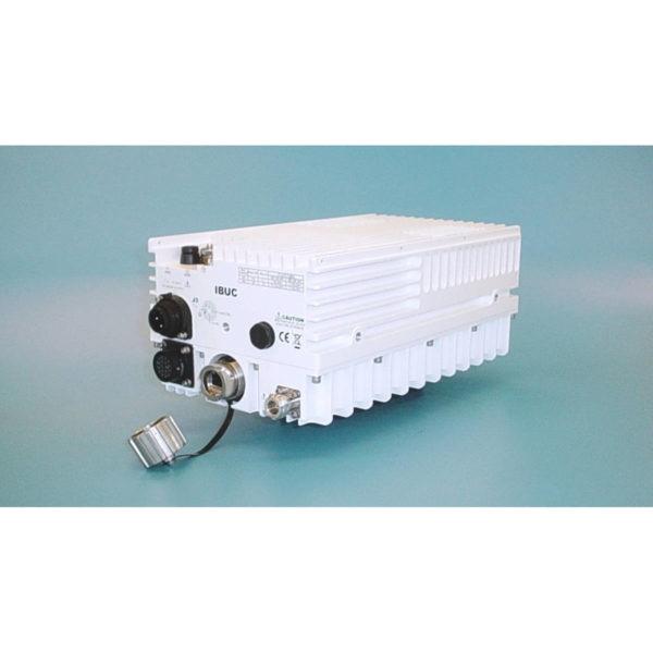 terrasat-125-ibuc2-ka-band-5w-25w