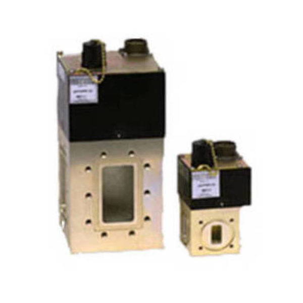 AST Waveguide Switches
