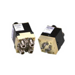 Switches AST Coaxial SwitchesCoaxial