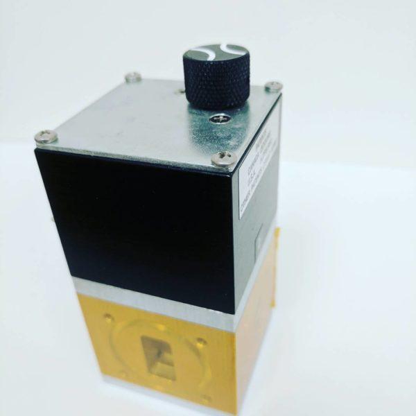 ast-102-wr75-kuband