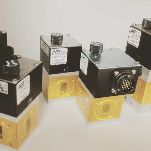 ast-103-waveguide-switches