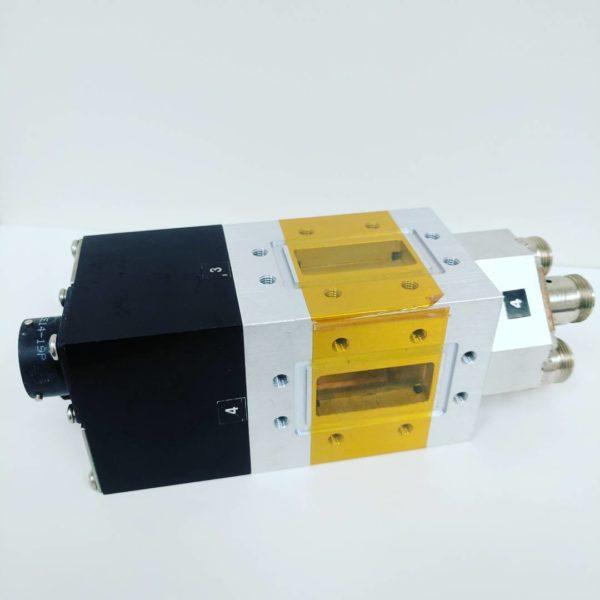 ast-103-wr137-Dual-Switch