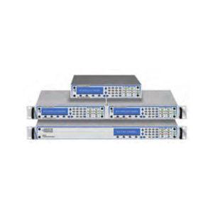 Modems Datum Systems M7L/LT-S2-S2X