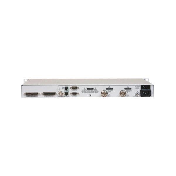 datum-systems-105-2