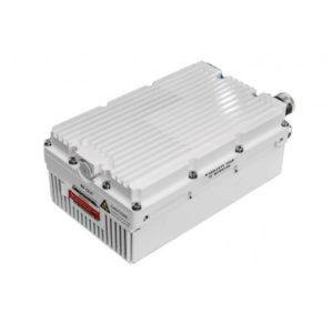 BUCs GeoSat 3W Ku-Band BUC 14.0-14.5GHz