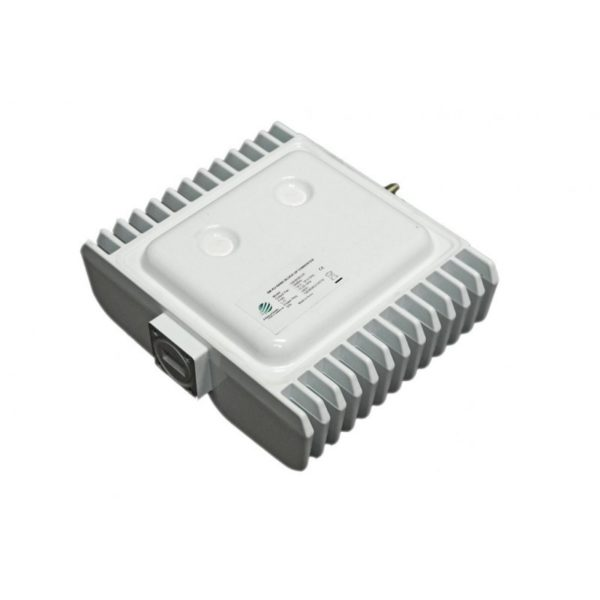 GeoSat 4W Ku-Band BUC 14.0-14.5GHz