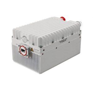 BUCs GeoSat 40W Ku-Band Double L.O. BUC 13.75/14.0-14.5GHz