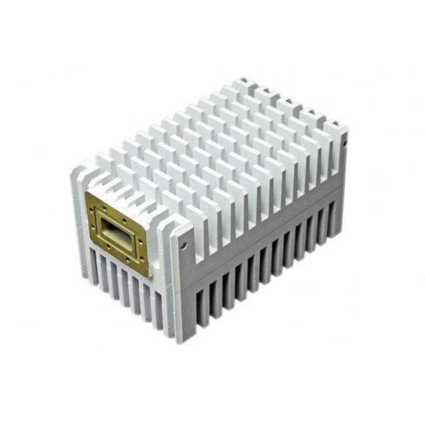GeoSat 10W C-Band Super Extended BUC 5.85-7.025GHz