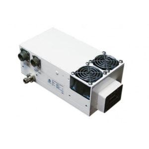 BUCs GeoSat 20W C-Band BUC 5.85-6.60GHz