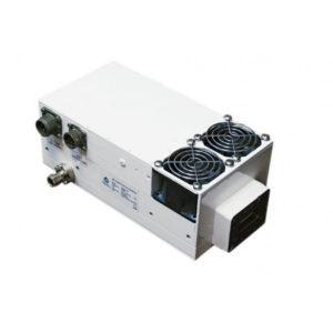 BUCs GeoSat 25W C-Band BUC 5.85-6.60GHz