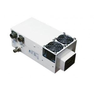 BUCs GeoSat 40W C-Band BUC 5.85-6.60GHz