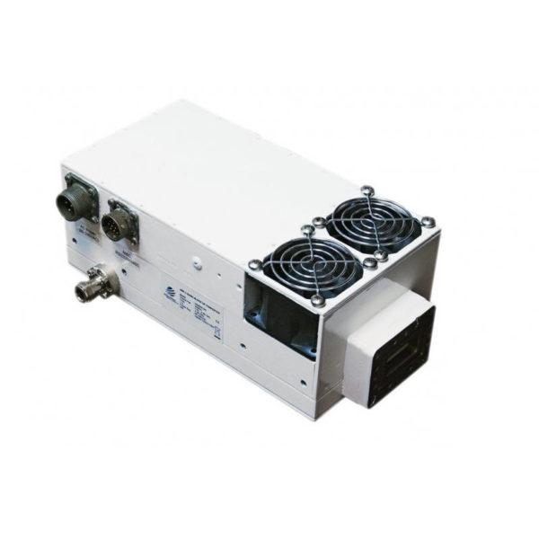 GeoSat 40W C-Band BUC 5.85-6.60GHz