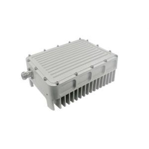 BUCs GeoSat 3W Ka-Band BUC 29.5-30GHz