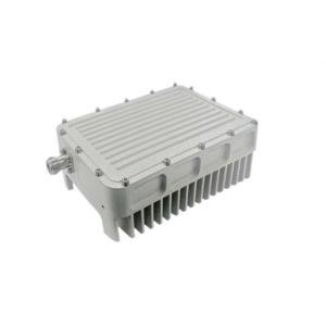 BUCs GeoSat 4W Ka-Band BUC 29.5-30GHz