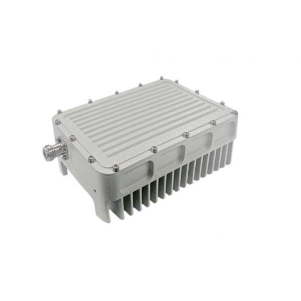 GeoSat 4W Ka-Band BUC 29.5-30GHz