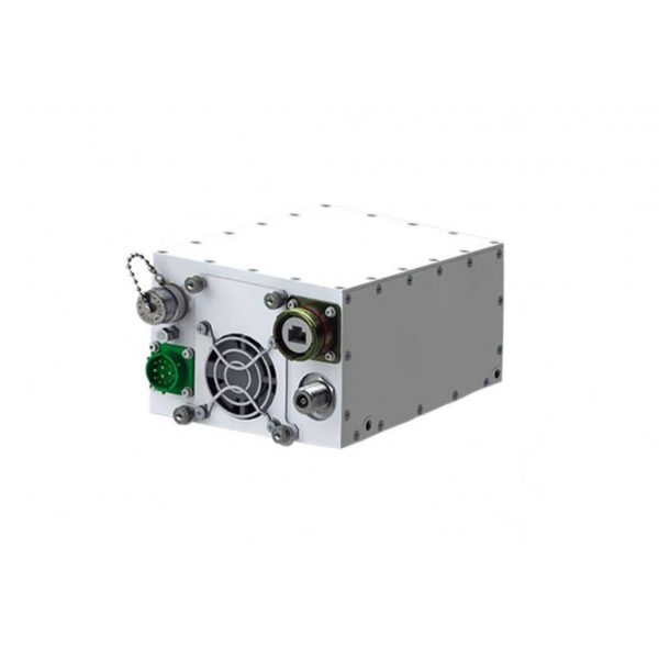 GeoSat 5W Ka-Band BUC 29.0-31.0GHz
