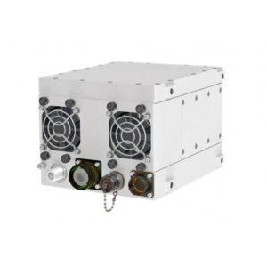 BUCs GeoSat 12W Ka-Band BUC 29.0-31.0GHz