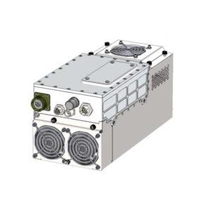 BUCs GeoSat 20W Ka-Band BUC 29.0-31.0GHz