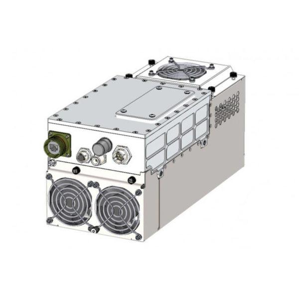 GeoSat 20W Ka-Band BUC 29.0-31.0GHz
