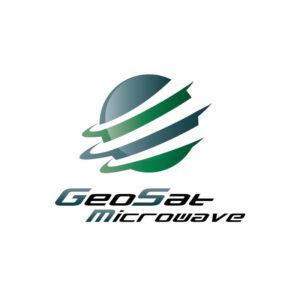 BUCs GeoSat 20W C-Band BUC 5.85-6.425GHz