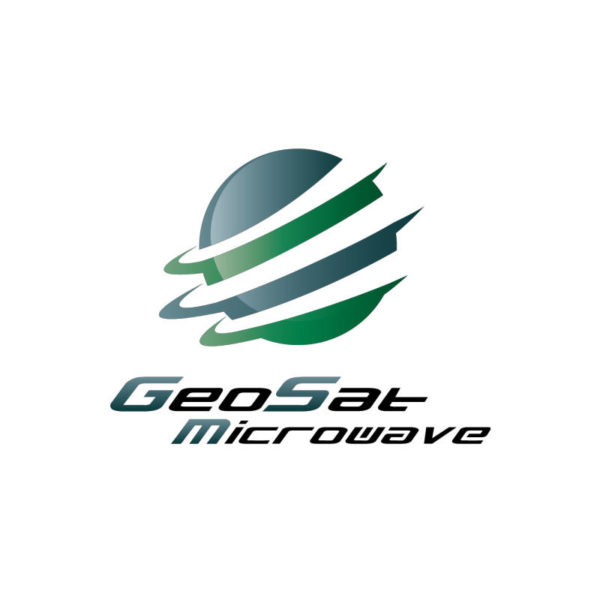 GeoSat 40W C-Band BUC 5.85-6.425GHz