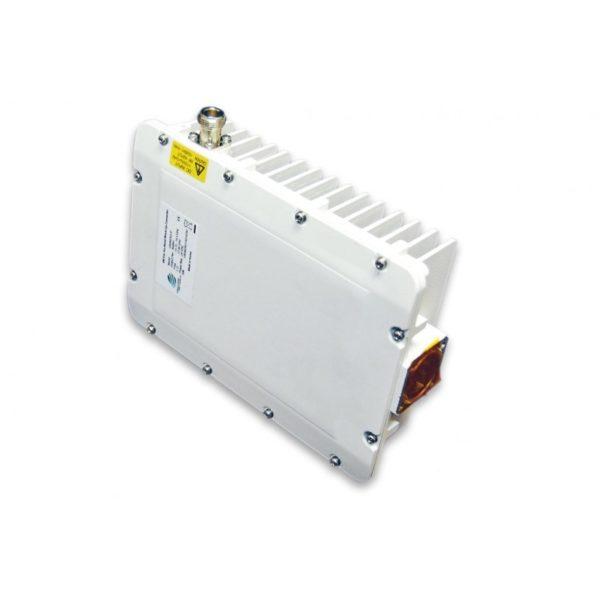 GeoSat 6W Ku-Band Extended BUC 13.75GHz-14.5GHz