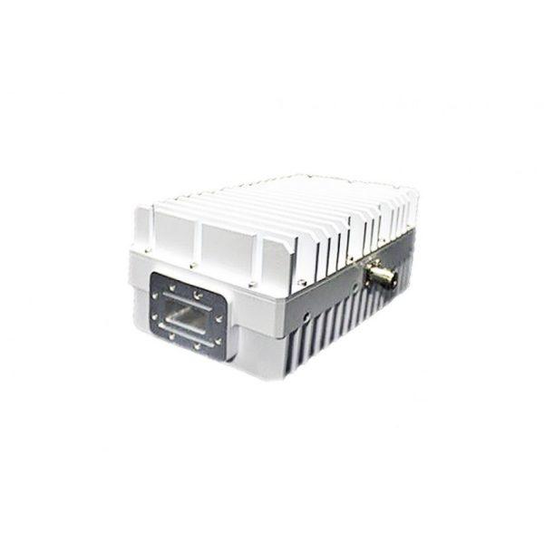 GeoSat 10W C-Band Extended 5.85-6.725GHz