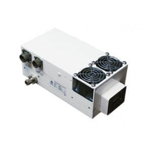 BUCs GeoSat 50W C-Band BUC 5.85-6.60GHz