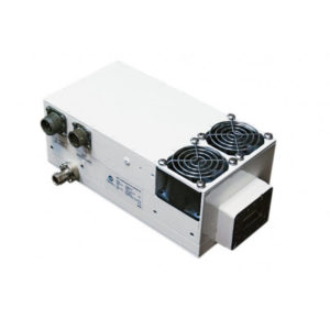 BUCs GeoSat 60W C-Band BUC 5.85-6.60GHz
