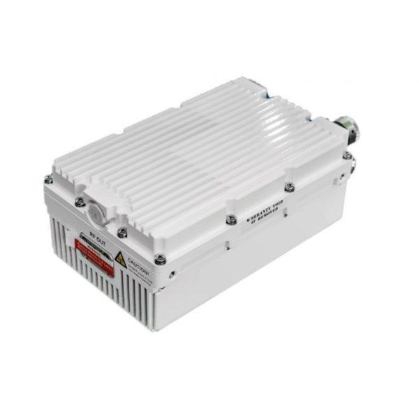 GeoSat 5W Ku-Band BUC 14.0-14.5GHz