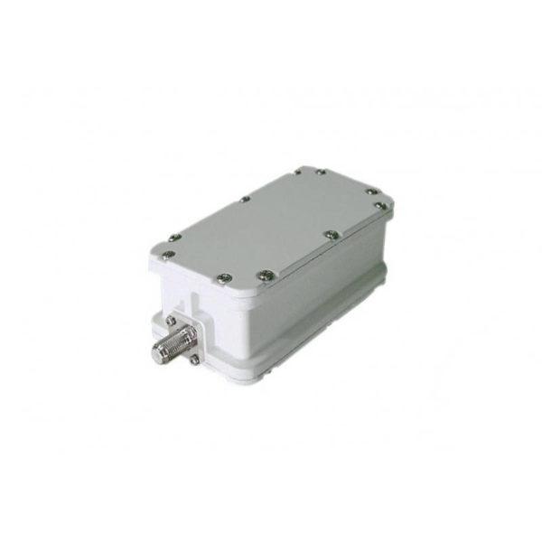 GeoSat LNB 10KHz Ku-BandPLL 12.2-12.7GHz