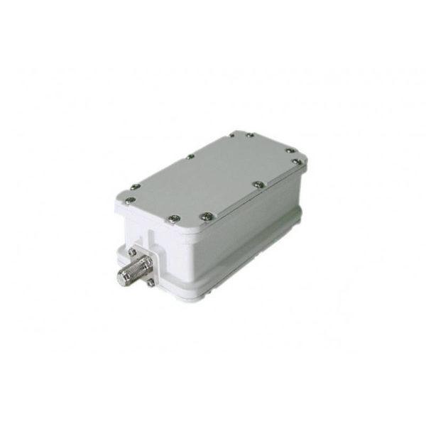 GeoSat LNB 25KHz Ku-BandPLL 10.95-11.7GHz