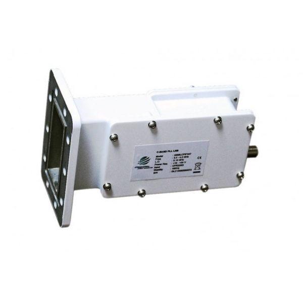 GeoSat LNB C-BandPLL 3.4-4.2GHz