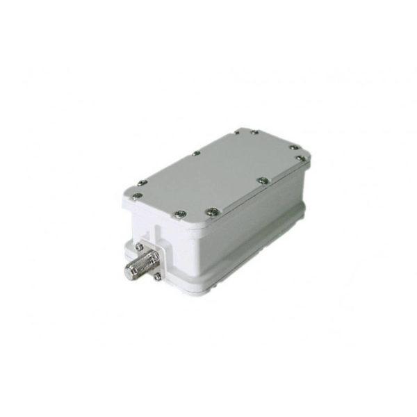 GeoSat LNB 25KHz Ka-BandPLL 18.2-19.2GHz